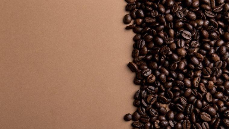 ハーゲンダッツ香り広がるミルクコーヒーのカロリーや販売期間はいつまで?