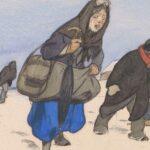 入管難民改正案