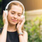 アマゾンミュージックアンリミテッドのリアルな口コミ