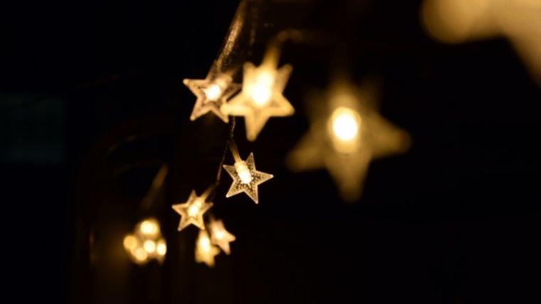 七夕ご飯は星の形の食べ物で盛り上がる!そうめん以外の普段ご飯を簡単アレンジアイデア