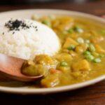 tanabata-curry