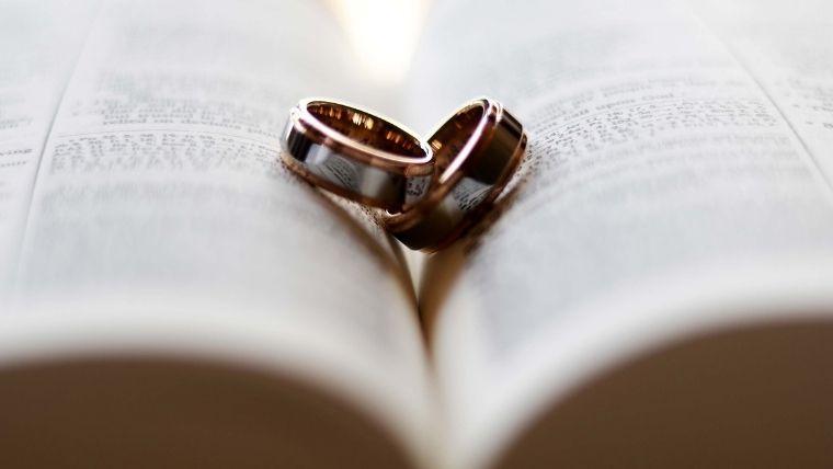 ローランドの結婚願望と彼女ができない理由
