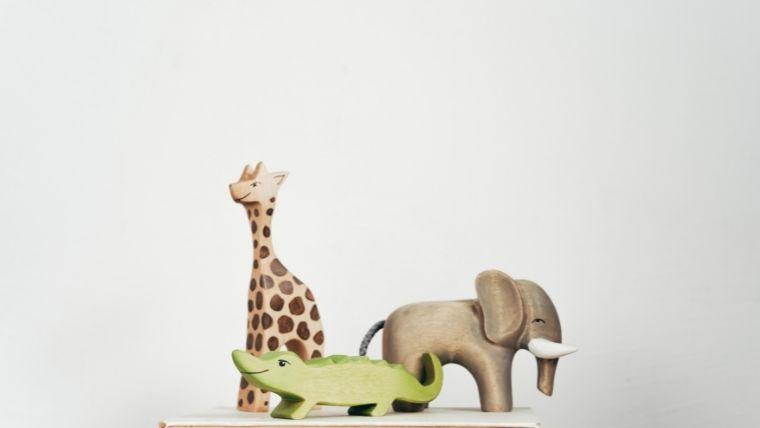 トイザラス&LEGO福袋中身ネタバレ