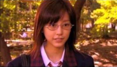 桐谷美玲の演技は下手?
