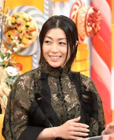 宇多田ヒカルが痩せて綺麗になった理由とビフォーアフター