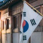 LOUD日本人の韓国語はペラペラですごい!