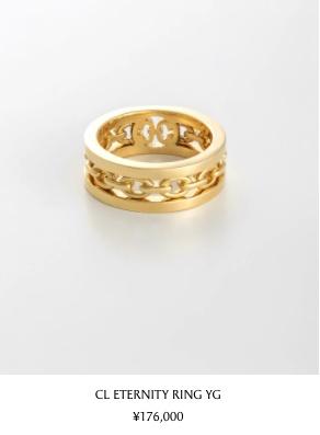 足立梨花が結婚しない理由3選!薬指に意味深な指輪は誰からプレゼント?