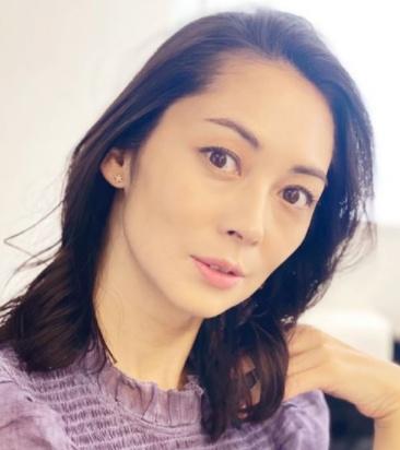 伊藤美咲は今(2021年)何してる?劣化して離婚機器の噂