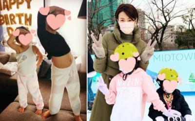 佐久間由衣が一番似ている女優は吉瀬美智子!そっくりな顔・体型と違いはどこ?