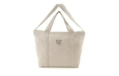 【2022年新春】スナイデル福袋情報と中身ネタバレ!鬱袋って本当?予約・購入方法と再販はある?