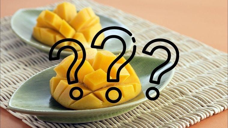 ポポーの味はまずい?美味しい食べ方3選!収穫時期と種から育てる方法は?