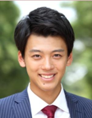 藤田ニコルの結婚相手は誰?2021年現在の彼氏稲葉友とは順調?